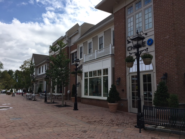 Armonk Square Commercial 5